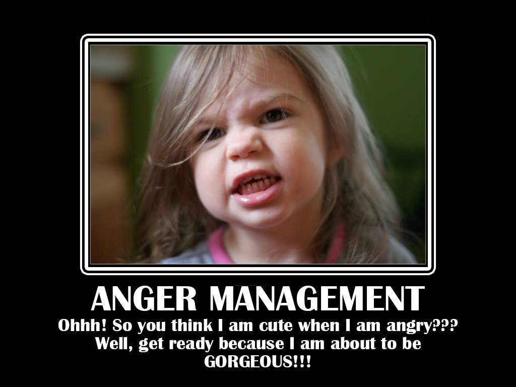 Funny Quotes About Anger And Frustration Image 07 QuotesBae