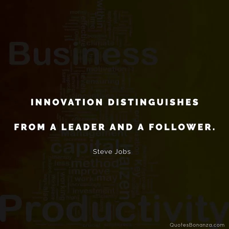 employee-engagement-quotes-steve-jobs