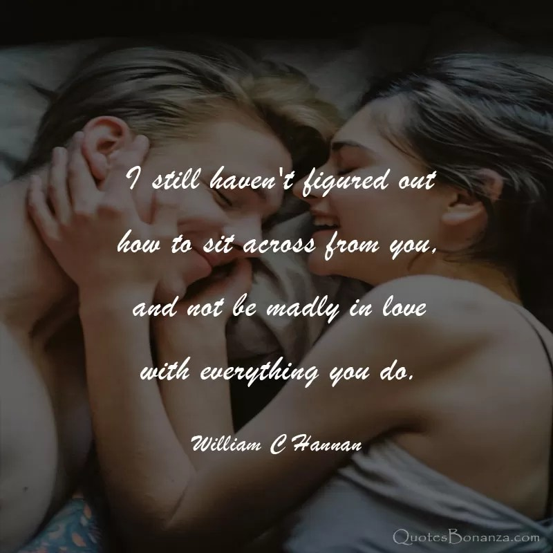 i love you quotes and pictures
