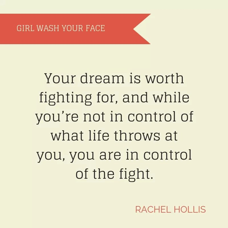 Rachel-Hollis-quotes-about-dreams