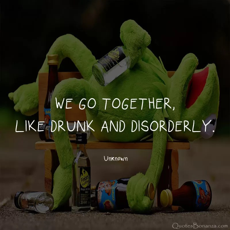 friendship-quotes-funny-cute