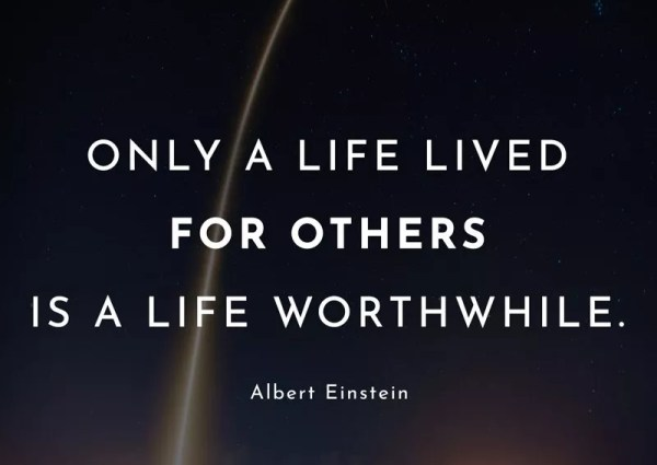 helping-others-quotes