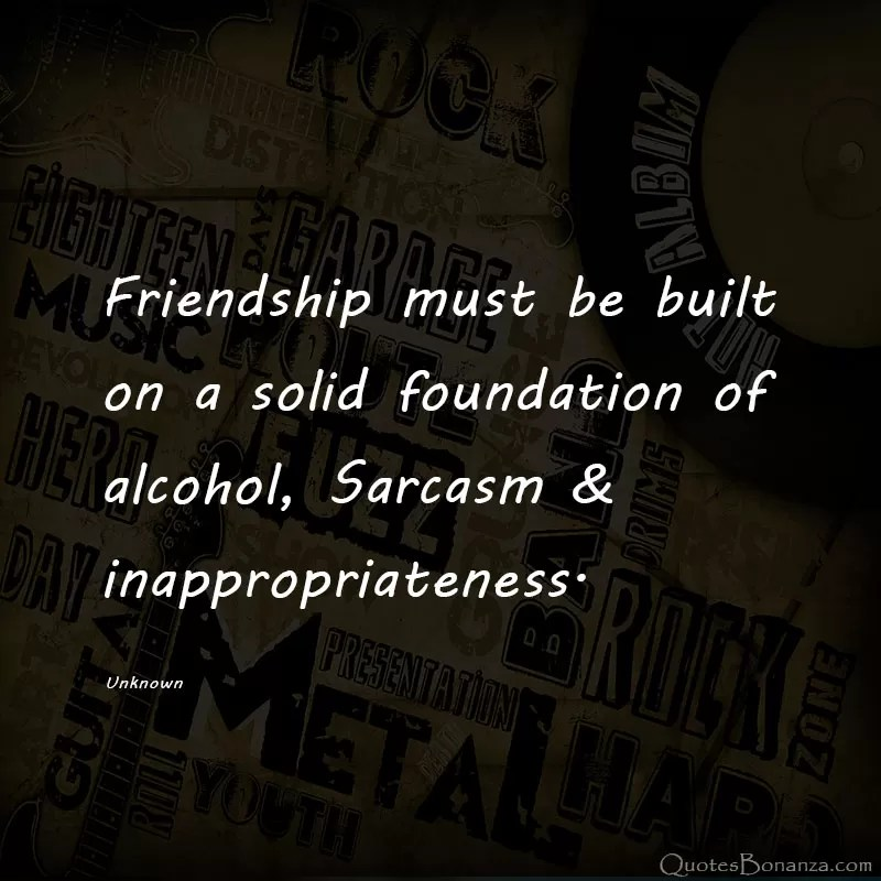 quotes-on-craziness-times-with-friends