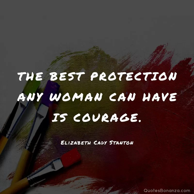 strength-quotes-for-women