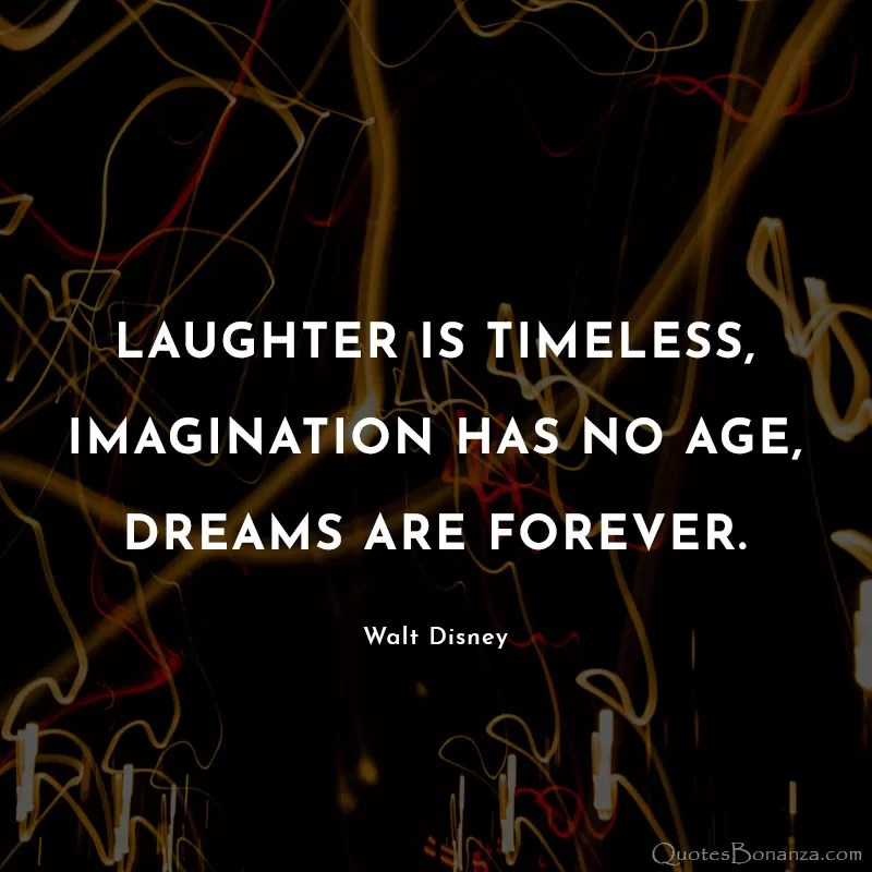 walt-disney-quotes-about-dreams