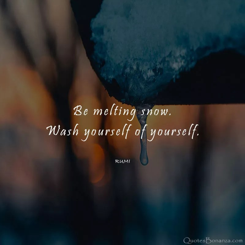 beautiful-quote-by-rumi