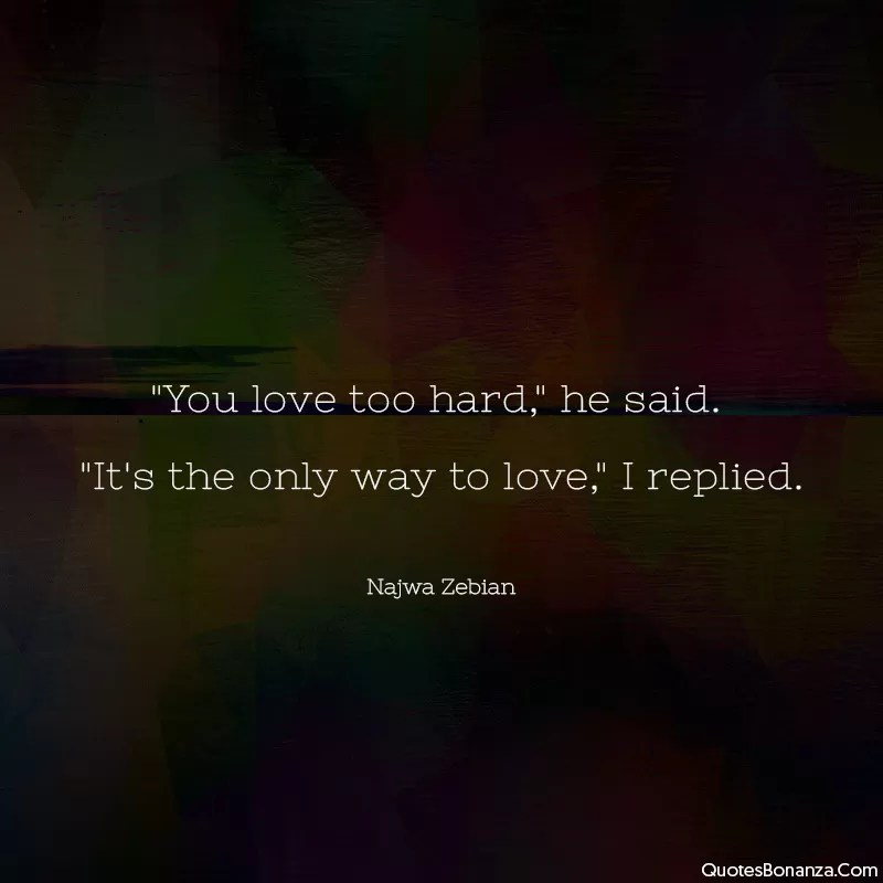 najwa-zebian-quote-about-love