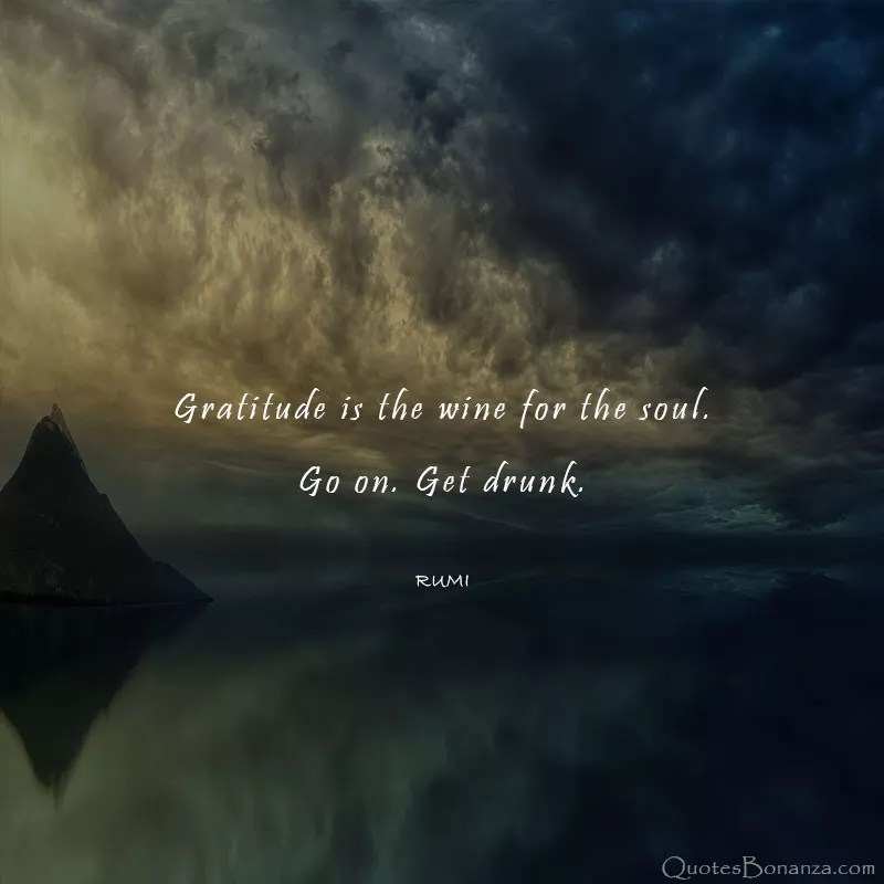rumI-quote-about-gratitude