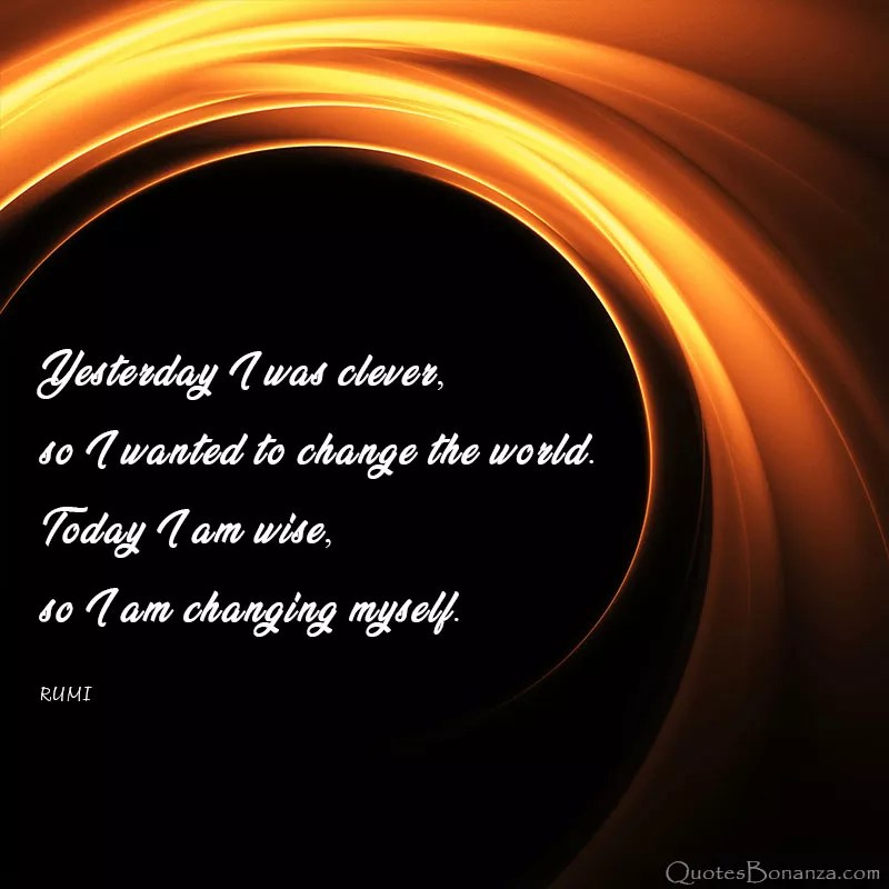 rumi-quote-about-life