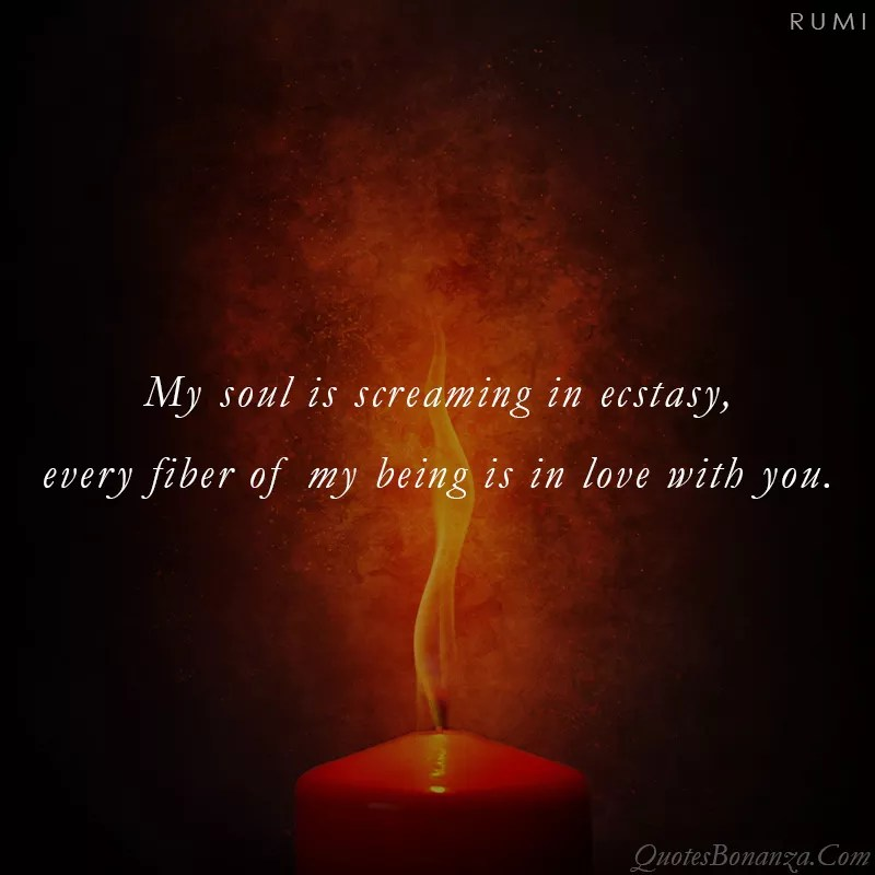 rumi-quote-about-love