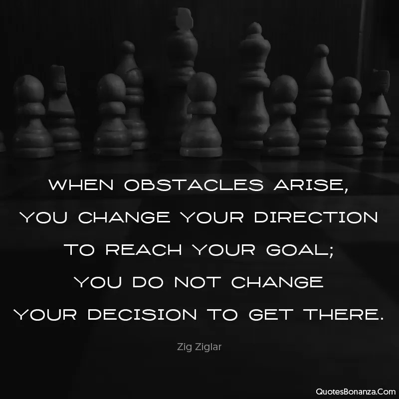 zig-ziglar-quote-about-obstacles
