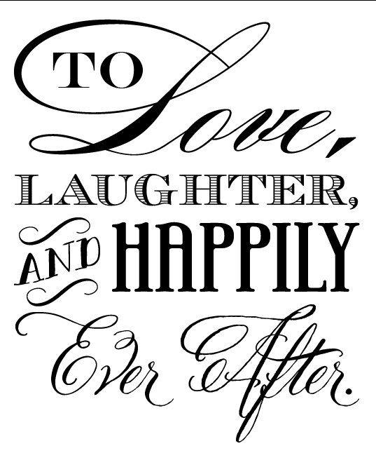 Marriage Invitation Quotation