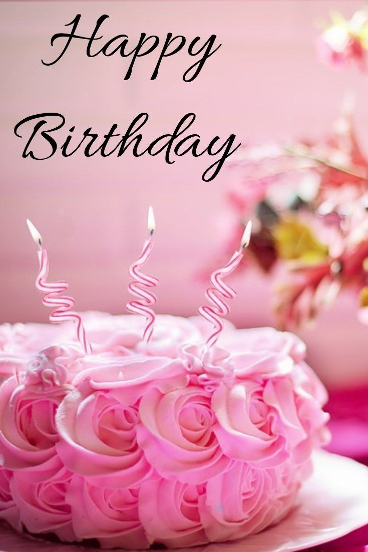 Best Birthday Quotes Birthday Images For Friends Quotes Boxes You Number One Source For