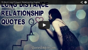 Communication in relationships - Quotes Empire