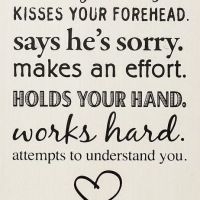 Top 35 Relationship Quotes