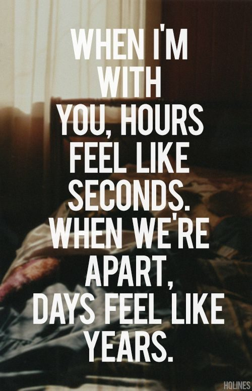 30 Relationship Quotes for Him   QuotesHumor com 30 Relationship Quotes for Him  Relationship  Quotes