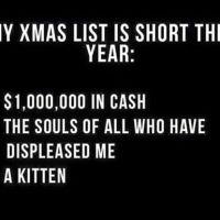 30 Funny Christmas Memes