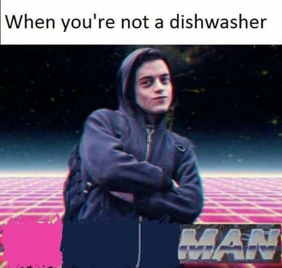 Inspirational Work Memes