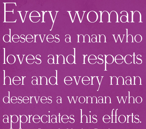 Great Women Day Quotes 2016