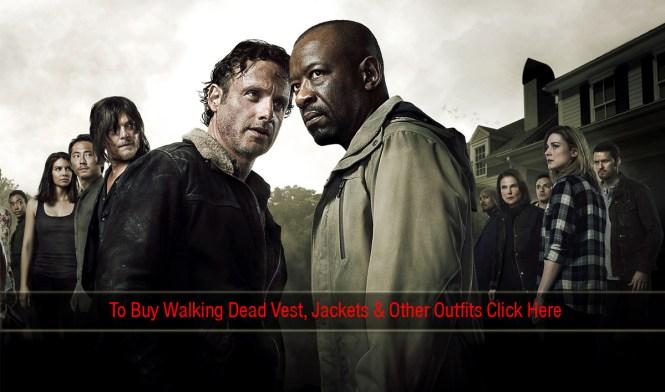 walking-dead-outfits