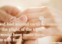funny-engagement-and-marriage-quotes