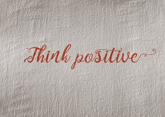 Thik Hai Positive Quotes How To Find The Right Positive Quotes For You_Quotesnetworks