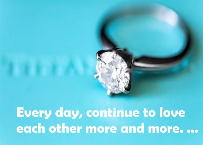 Anniversary Wishes Images-Amazing Wedding Anniversary Gifting Ideas For The New Age Couple_Quotes Networks