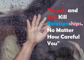 Introductions Of Cheaters Is Your Partner Cheating On You Somewhere_Quotes Networks