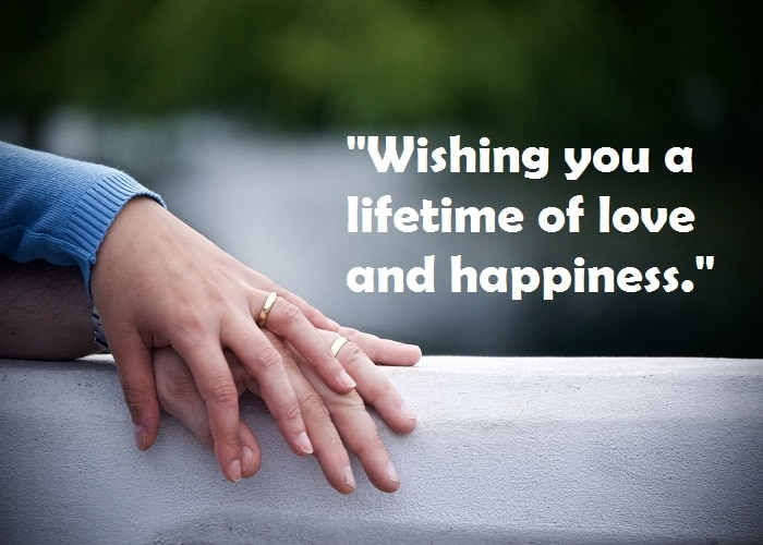 We Got Married Just How To Make Married Life Happy_Quotes Networks