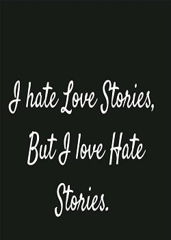 Hate Stories_Image Source Google
