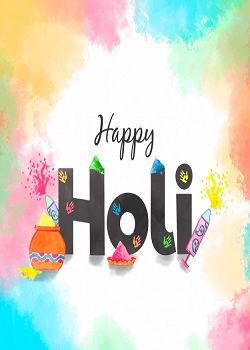 Party Food Table For Holi-Add These Healthy Things To Holi's Party_Image Source Google