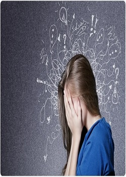 Anxiety Meaning In Hindi The way to Overcome Anxiety In 5 Simple Steps_Image Source Google
