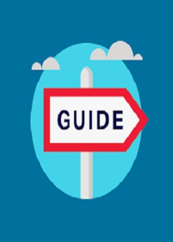 Guideline Value To Your All-in-one Guide To Being The Most Straightforward You'll Be_Image Source Google