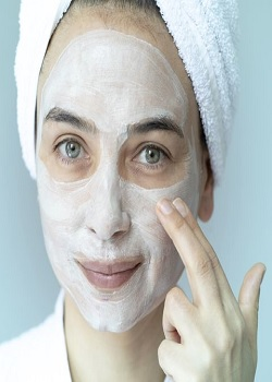 Acne Free Treatment Tips On How To Prevent Acne Growth_Image Source Google