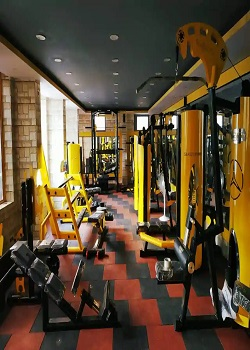 Fitness Mania 2021 Tips That Will Help You Get Fit_Image Source Google