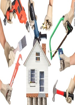 Home Improvement Near Me Tips To Help You Get Home Improvement Done_Image Source Google