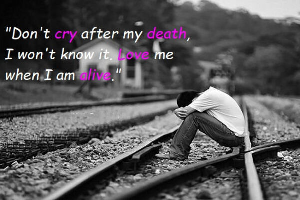 Sad Quotes About Love-1_Image Source Google