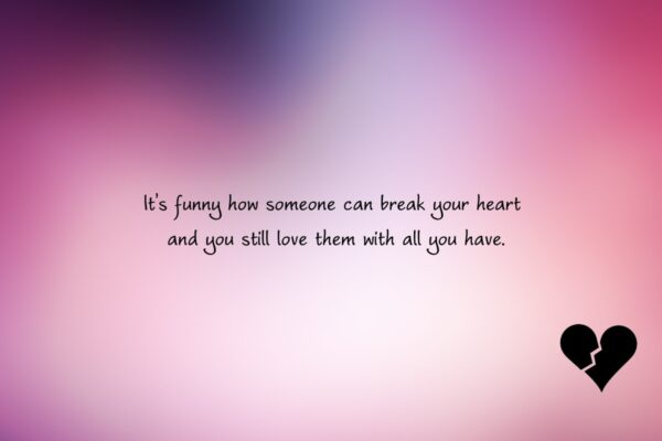 Sad Quotes About Love-6_Image Source Google
