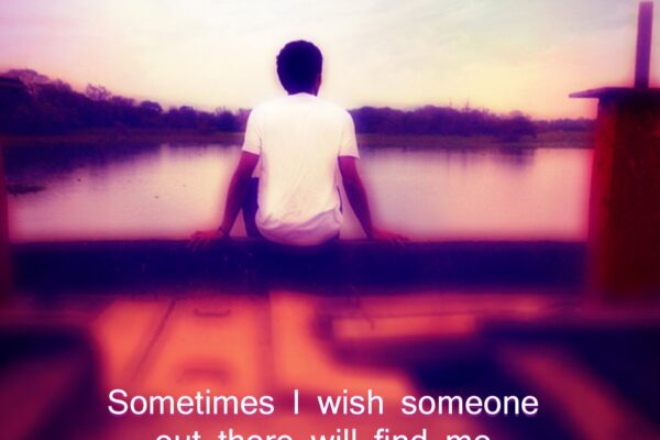 Sad Quotes About Love-8_Image Source Google