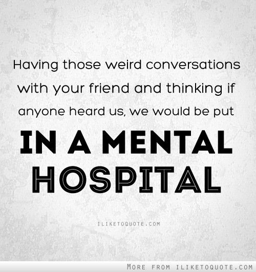 Best Friends Funny Friendship Quotes