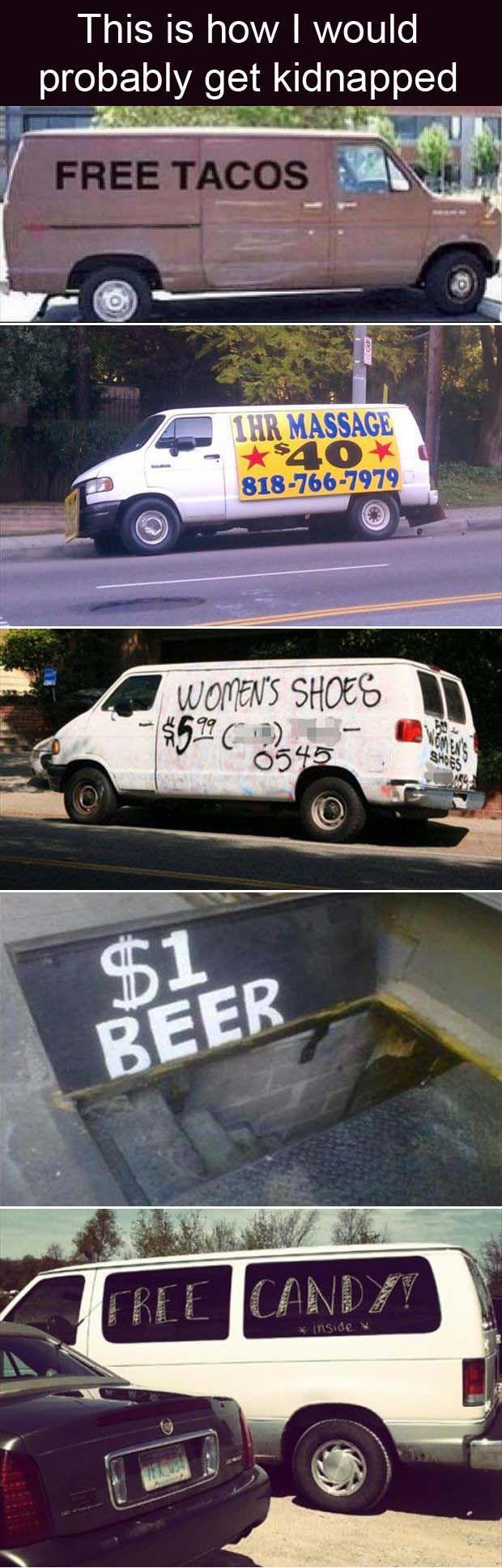 Funniest jokes pics of week #Humor