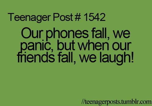 Top 30 Funny Friendship quotes of the Month | Quotes and ...