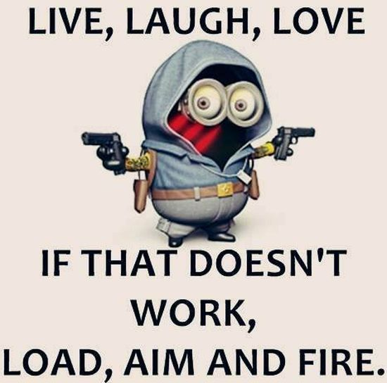 Best 45 Very Funny minions Quotes | Quotes and funniest memes