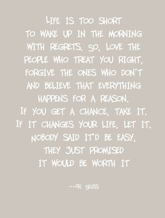 20 Great Dr Seuss Quotes   Quotes and Humor 20 Great Dr Seuss Quotes  Dr Seuss  Quotes