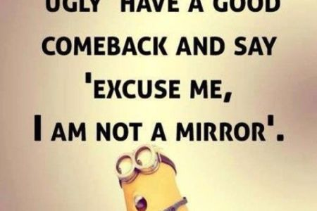 quote pictures photos and images for facebook tumblr funny food quote funny happy friday quotes with images happy friday quotes funny quotes with