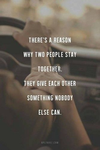 25 Inspiring Relationship Quotes   Quotes and Humor 25 Inspiring Relationship Quotes  Relationship Quotes  Sayings