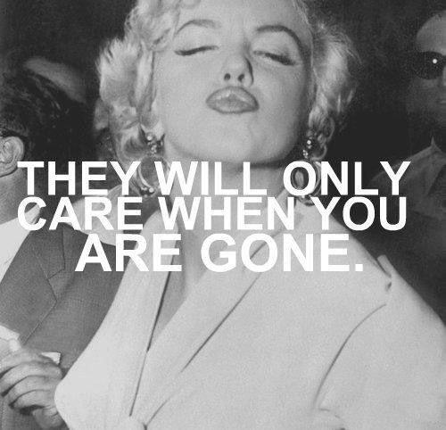 Top 33 marilyn monroe Quotes   Quotes and Humor Top 33 marilyn monroe Quotes 23  marilyn monroe