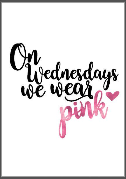 28 wednesday quotes 3 - Wednesday Quotes|  Wednesday Quotes for hump Day