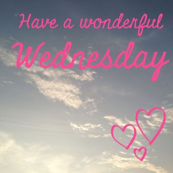 28 wednesday quotes 6 - Wednesday Quotes   Wednesday Quotes for hump Day