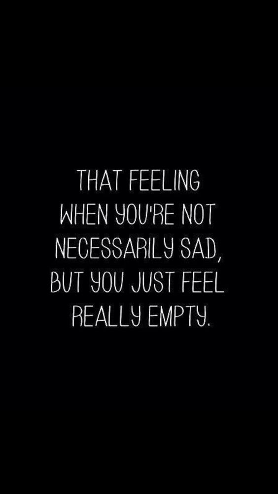 Used And Quotes Feeling Sayings